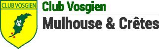 Club Vosgien Mulhouse & Crêtes