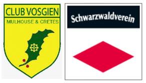 logo jumelage cvmc-schwarzwaldverein