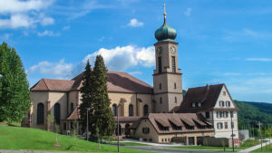 thierenbach-basilique